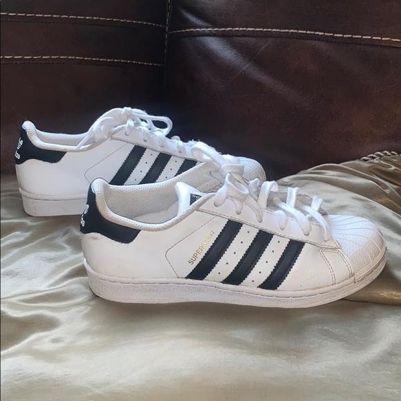 adidas Shoes | Adidas Superstar Tennis